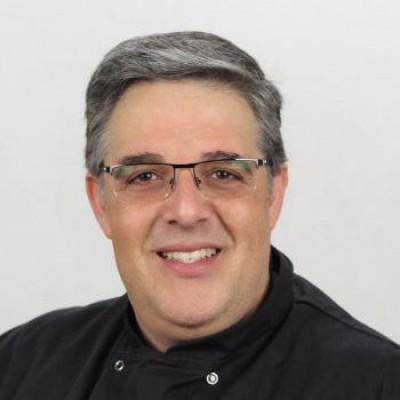 Petros Mavros (Services)