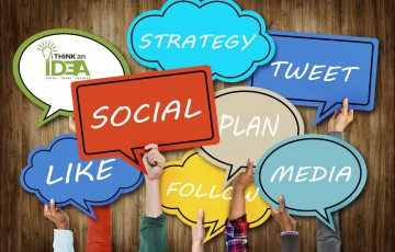 Social Media - How To Make Your Twitter Marketing Efforts More Effective