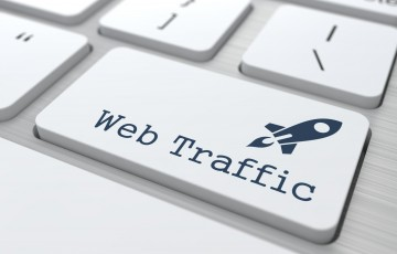Web Design - Avoiding traffic drops after a redesign